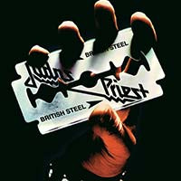 Judas Priest / Breaking The Law