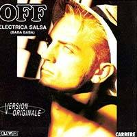 Off / Electrica Salsa