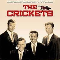 The Crickets / Oh Boy
