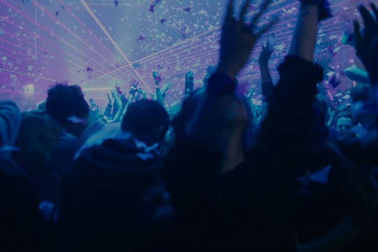 Svatební a party DJ Miki
