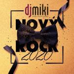 DJ Miki / PF 2020