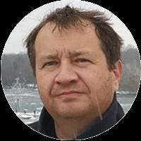 DJ Miki / Reference Petr Kočenda