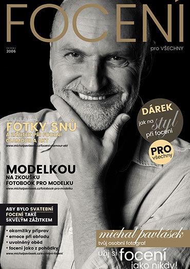 DJ Miki / Fotograf Michal Pavlásek
