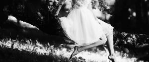 DJ Miki / Únos nevěsty
